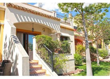 Thumbnail 3 bed apartment for sale in Ramblas De Oleza, Almonte 1, Orihuela