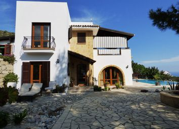 Thumbnail 3 bed villa for sale in 2198, Malatya, Cyprus