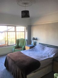 Room to rent in Malvern Drive, Barking IG3