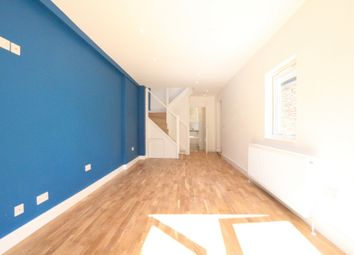 Thumbnail 2 bed flat to rent in Stoneleigh Place, Notting Hill Gate