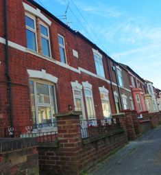 Thumbnail 2 bed property to rent in Station Road, Burton Latimer, Kettering