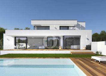 Thumbnail 3 bed property for sale in Pga Golf Catalunya Resort, Caldes De Malavella, Spain