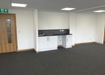 Thumbnail Office to let in Kidd House, Whitehall Road, Leeds