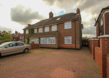 5 bed semi-detached house for sale in Quinton Road West, Quinton B32