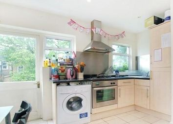 3 bed maisonette to rent in Cambray Rd, Balham, London SW12