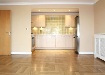 Thumbnail 2 bed flat to rent in Middle Village, Bolnore Village, Haywards Heath