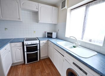 Thumbnail 3 bed property to rent in Church Road, Murston, Sittingbourne