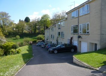 Thumbnail 3 bed terraced house to rent in Fairfield Avenue, Bath