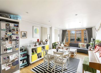 Thumbnail 2 bed flat for sale in Hudson Building, 11 Chicksand Street, London