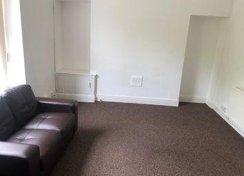Thumbnail 2 bed flat to rent in Carlton Terrace, Swansea