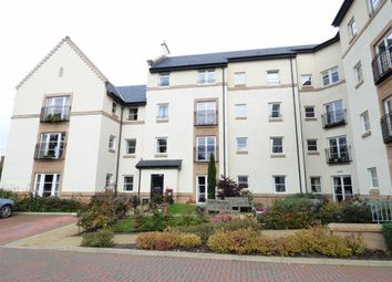 Thumbnail 1 bed flat for sale in Scholars Gate, St Andrews, Fife