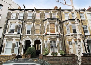 Thumbnail 3 bed flat for sale in St. Luke's Avenue, London