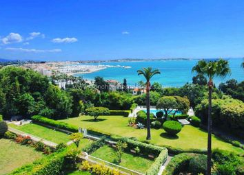 Thumbnail Studio for sale in Juan, Provence-Alpes-Cote D'azur, France