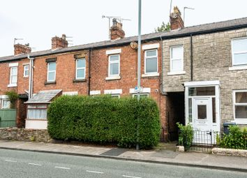 Thumbnail 1 bed terraced house to rent in Mart Lane, Burscough, Ormskirk