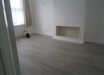Thumbnail 3 bed terraced house to rent in Bertram Road, London
