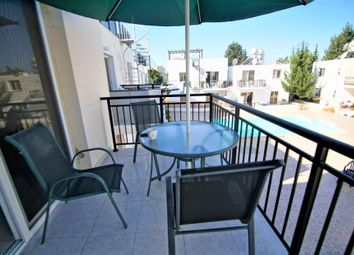 Thumbnail 2 bed apartment for sale in Kato Paphos - Universal, Paphos (City), Paphos, Cyprus