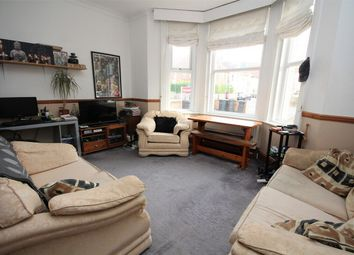 Thumbnail 1 bed flat for sale in Knole Road, Bournemouth, Dorset