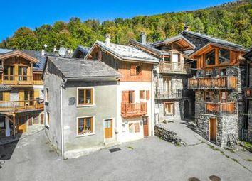 Thumbnail 3 bed property for sale in St-Martin-De-Belleville, Savoie, France