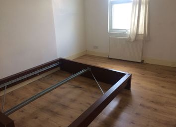 Thumbnail 3 bedroom duplex to rent in Clarence Rd, London