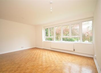 Thumbnail 2 bedroom flat for sale in Succombs Hill, Warlingham, Surrey