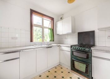 Thumbnail 1 bed flat to rent in Wood Lane, Isleworth, Osterley, Isleworth
