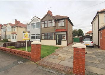 3 bed property for sale in North Drive, Thornton-Cleveleys FY5