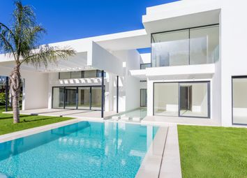 Thumbnail 4 bed villa for sale in MCV170907, Marbella, Málaga, Andalusia, Spain
