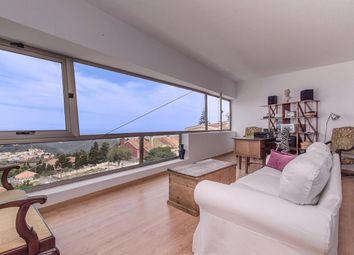 Thumbnail 3 bed chalet for sale in La Atalaya, Santa Brigida, Spain