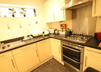 Thumbnail 2 bed flat to rent in Beckenham Grove, Shortlands, Bromley