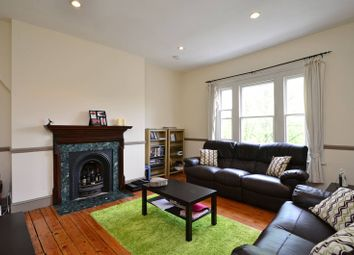 Thumbnail 1 bed flat to rent in Worple Road, Raynes Park
