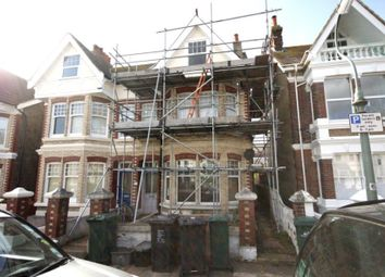 Thumbnail 2 bed flat for sale in Gff, 34 St Leonards Road, Hove