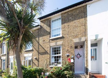 Thumbnail 2 bed property to rent in Court Road, Walmer, Deal