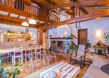 Thumbnail 5 bed apartment for sale in Seez, Savoie, France