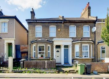 3 bed semi-detached house for sale in Malpas Road, London SE4