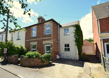 4 bed cottage for sale in New Street, Kings Stanley, Stonehouse GL10