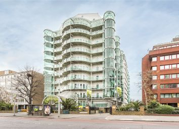 Thumbnail 2 bedroom flat for sale in Cavalier House, 46-50 Uxbridge Road, Ealing