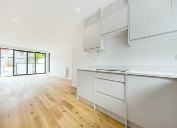 Thumbnail 3 bed flat for sale in Radbourne Road, London, London