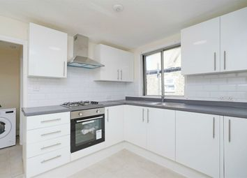 Thumbnail 2 bed flat to rent in Askew Road, Shepherds Bush