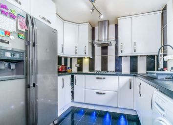 Thumbnail 3 bedroom flat for sale in Congreve Gardens, Plymouth