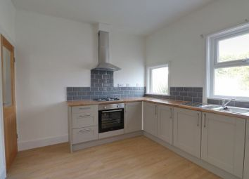 Thumbnail 3 bed terraced house to rent in Hull Road, Hedon, Hull