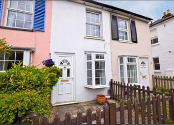 Thumbnail 2 bed property for sale in Weybridge, Surrey