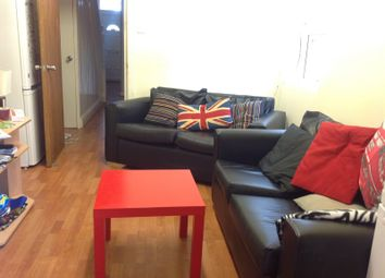 Thumbnail Room to rent in Balmoral Road, Fallowfield, Manchester