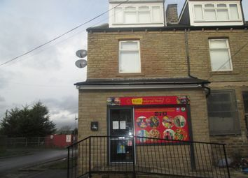 Thumbnail Retail premises for sale in Paley Road, 132