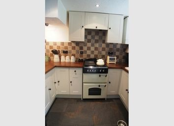 Thumbnail 3 bed semi-detached house for sale in Pams Way, Ewell, Surrey