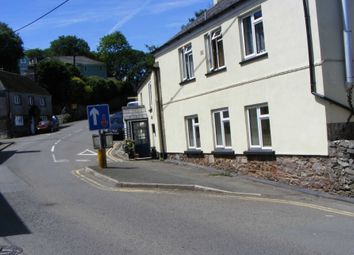 Thumbnail 2 bed flat to rent in Antony, Torpoint