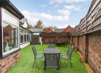 The Green, Worsley, Manchester, Greater Manchester M28