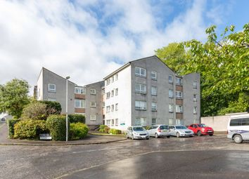 2 bed flat for sale in West Court, Ravelston House Park, Edinburgh EH4