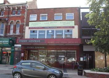 Thumbnail Restaurant/cafe for sale in 23 High Street North, Dunstable, Beds