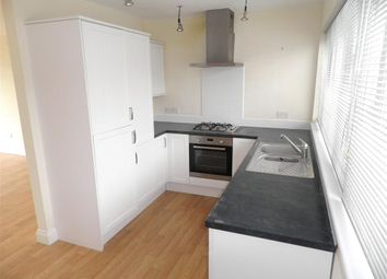 Thumbnail 4 bedroom town house to rent in Endsleigh Road, Plymstock, Plymouth