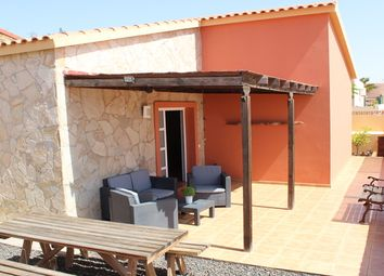 Thumbnail 3 bed villa for sale in Solana Matorral, Fuerteventura, Spain